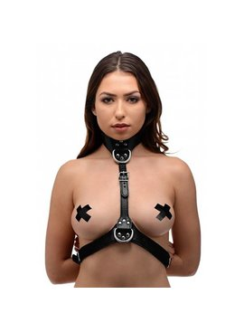 Masters Chest Harness