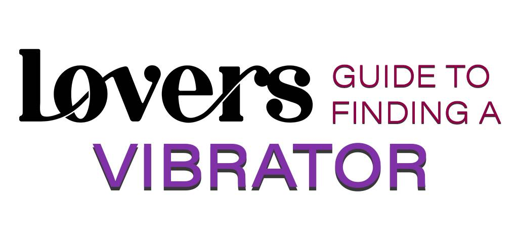 Guide to Finding a Vibrator