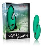 Cal X Dream Sierra Sensation Dual Stimulator