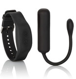 Web Only Product Remote Wristband Petite Bullet
