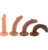 New York Toy Collective Shilo Dildo