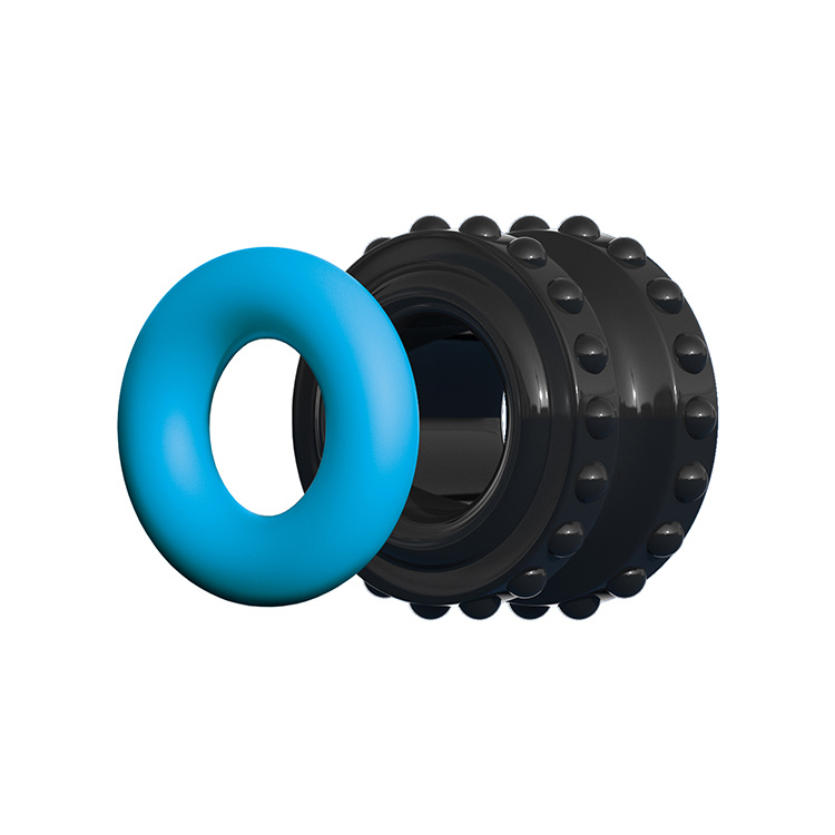 Pipedream Products Pro Performance - Beginner Cock Ring