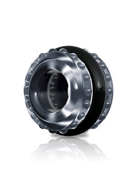 Pipe Control Pro Performance - Regular Fit Cock Ring