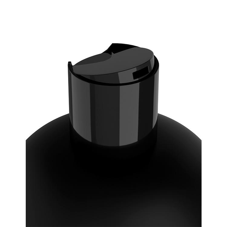 Pipe Control Secret Shampoo Stroker - Vaginal