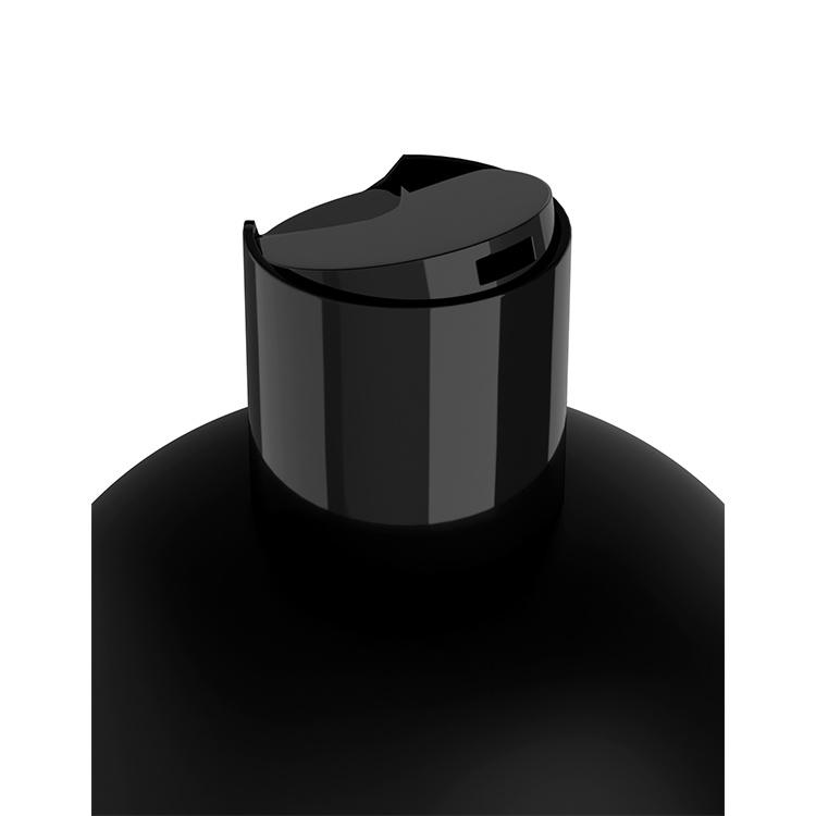Pipe Control Secret Shampoo Stroker - Anal