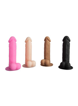 Web Only Product Playtime 5 Inch Dildo