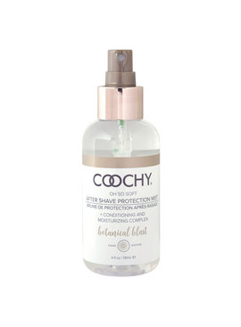 Coochy Aftershave Protective Mist