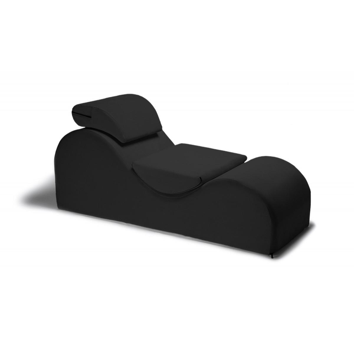 Кресло для секса
