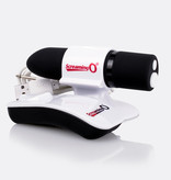 Screaming O Positive Remote Control Vibrator
