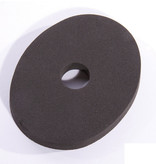 Web Only SpareParts Stabilizer Ring