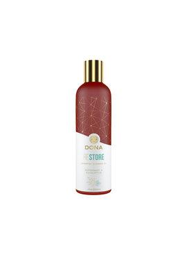 Massage Oil - Restore