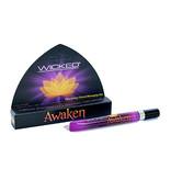 Wicked Wicked Awaken Stimulating Gel