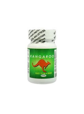 Kangaroo Pills Kangaroo for Him, Bottle (12 Count)