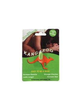 Kangaroo Pills Kangaroo for Him