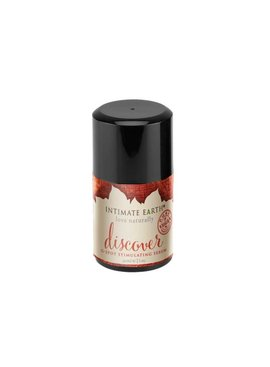 Intimate Earth Discover G-Spot Arousal Serum