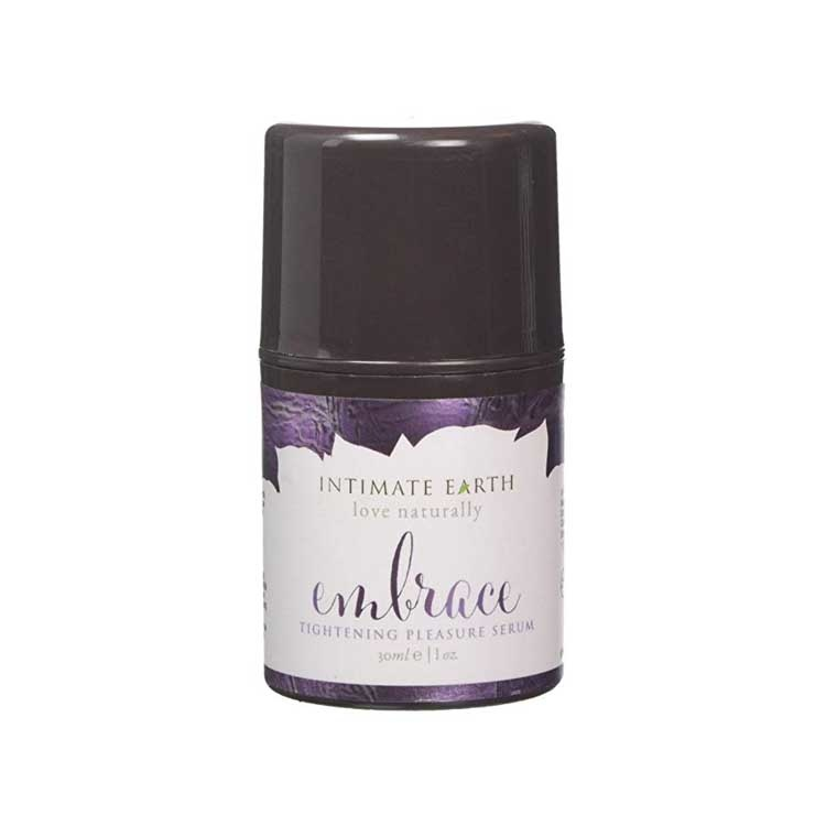 Intimate Earth Embrace Tightening Pleasure Serum
