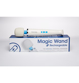 Magic Wand Magic Wand - Rechargeable