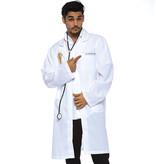 Dr. Phil Good Kit