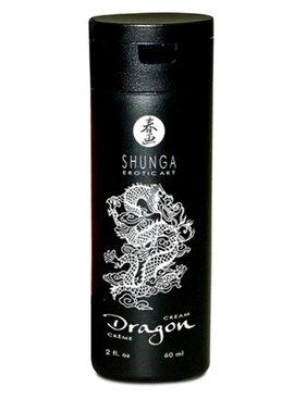 Shunga Dragon Cream