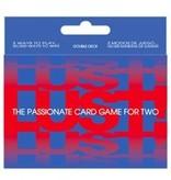 Bachelorette Lust Card Game
