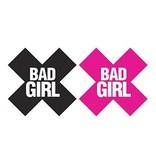 L Pasties Bad Girl X Pasties