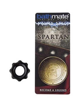 Bathmate Bathmate Spartan Power Ring