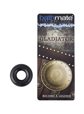 Bathmate Bathmate Gladiator Power Ring