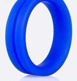 Web Only Product RingO Pro LG
