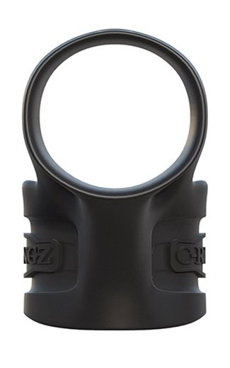Pipedream Products Mr. Big Cock Ring & Ball Stretcher
