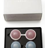 LELO LELO Luna Beads