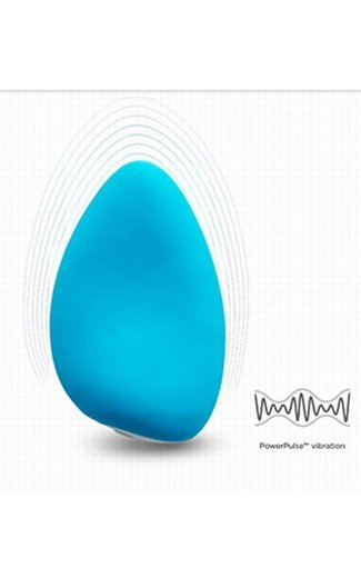 WeVibe We-Vibe Wish