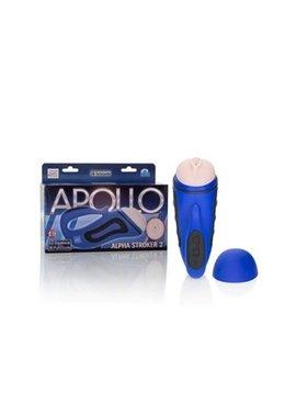 Apollo Alpha Stroker 2