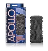 Cal Exotics Apollo Max