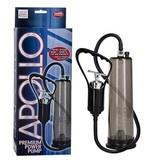 Cal X Apollo Apollo Premium Power Pumps