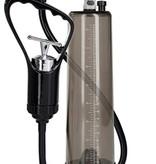 Cal Exotics Apollo Premium Power Pumps