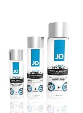 System Jo JO Hybrid Lubricant
