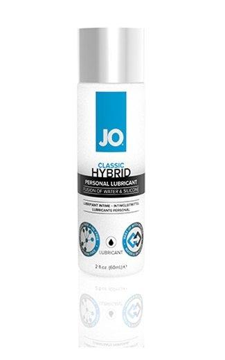 System Jo System Jo Hybrid Lubricant