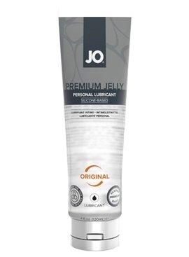 System Jo JO Premium Silicone Jelly Original