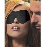 Sportsheets Flirt Soft Blindfold