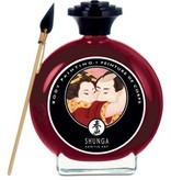Shunga Edible Body Paint