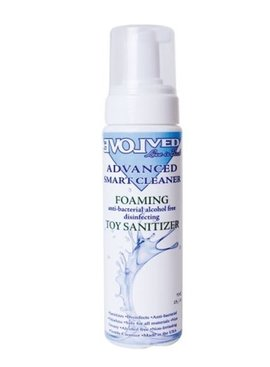 Toy Cleaner Foaming Smart Cleaner