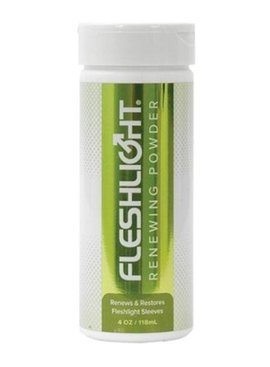 Fleshlight Fleshlight Renewing Powder