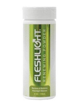 Fleshlight Renewing Powder