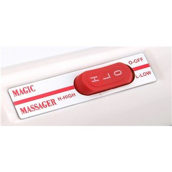 ADAM & EVE Adam and Eve Magic Massager