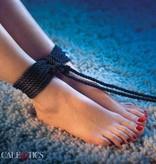 Cal X Scandal Scandal BDSM Rope (30ft)