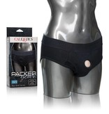 Cal Exotics Packer Gear Brief Harness