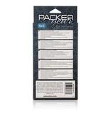 Cal Exotics Packer Gear Brief Harness