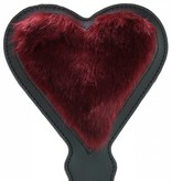 Sportsheets Enchanted Heart Paddle
