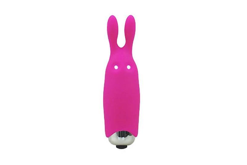 Bunny Pocket Vibe