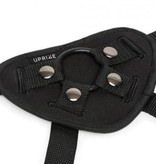 Lovehoney Uprize Strap-On Harness